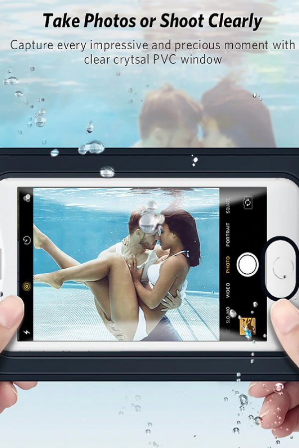 waterproof case 2