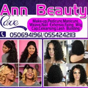 Ann Beauty Care 1 .jpg