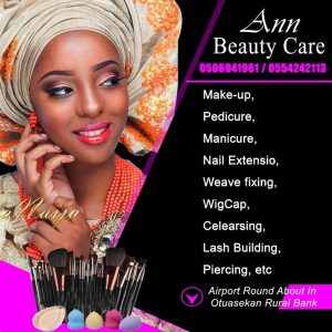 Ann Beauty Care Services .jpg