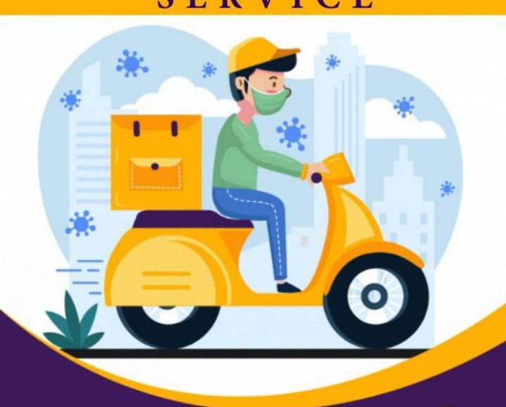 Edmarg Delivery Services